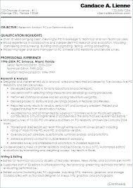 Grant Writer Resume Unique Sample Writing Resume Volunteer Paper Simple Template Format Resume