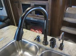 rv under sink 5gal water jug tap part 1 faucet and soap dispenser drilling corian raptor 300mp you