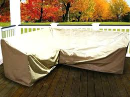 patio sectional cover medium size of outdoor sectional patio furniture patio furniture covers canadian tire patio