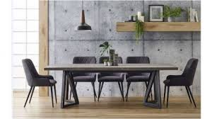 lenox 9 piece rectangular dining suite