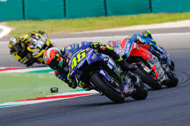Mugello is a historic region and valley in northern tuscany, in italy, following the course of the river sieve. 2018 Mugello Motogp Results Home Hero Trumped By Former Teammate