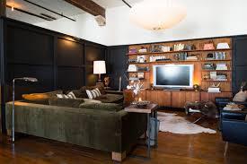 den living room. Plain Den For Den Living Room D