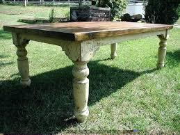 old farm tables ideas about antique farm table on farmhouse old farm tables