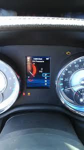 2014 Chrysler 300 Engine Light Stays On Chrysler 300 Questions Engine Oil Pressure Low Cargurus