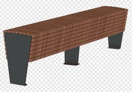 bench gestaltung hot dip galvanization