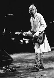 """Reading & Leeds <b>Fest</b> on Twitter: """"Today would have been <b>Kurt</b> ..."""