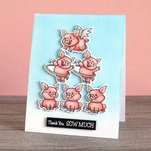Best value <b>Pig</b> Stamp – Great deals on <b>Pig</b> Stamp from global <b>Pig</b> ...