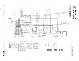 2006 honda atv wiring diagram wiring diagrams best 1986 honda fourtrax 350 wiring diagram schematic simple wiring diagram 90cc atv wiring diagram 2006 honda atv wiring diagram