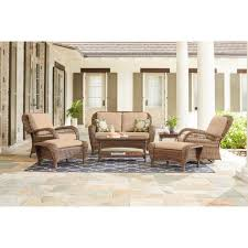 patio furniture cushions inc