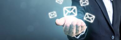 11 Email Etiquette Rules Your Salespeople Should Follow