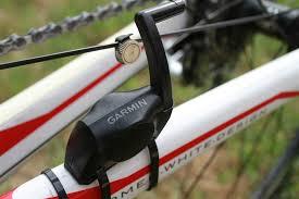 Garmin Edge 500 Wheel Size Chart The Ant Bike Speed Cadence Sensor Everything You Ever
