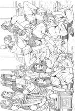 Romeinen Ceasar Kleurplaat Kids N Fun 39 Kleurplaten Van Egypte