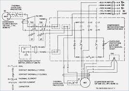 wiring york diagrams furnace n2ahd2oao6c wiring diagram long wiring york diagrams furnace n2ahd2oao6c wiring diagram datasource wiring york diagrams furnace n2ahd2oao6c