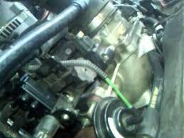 dpfe egr sensor for ford expedition  dpfe egr sensor for ford expedition 2001 2002 2003 2004 p0401 code
