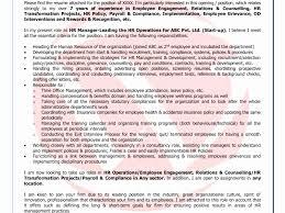 Elegant Download Resume Templates Word Best Resume Format For Job
