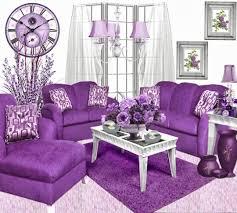 Pink Living Room Set Interior Style Design Town City Apartment Living Room Hall Modular