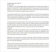 Bunch Ideas Of Best 25 Appreciation Letter To Boss Ideas On
