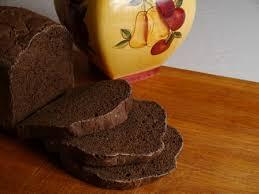Bread Mix Review Prepared Pantry Black Russian Bread Mix Bread