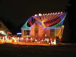 outdoor tree lighting ideas. Christmas Light Ideas Diy For Outdoorschristmas Fia Uimp Outdoor Tree Lighting