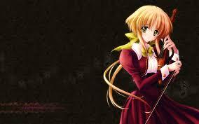 cute anime music wallpaper. Fine Wallpaper 2880x1800 Pink Cute Anime Music Wallpapers HD Desktop 9820 Wallpaper Intended G