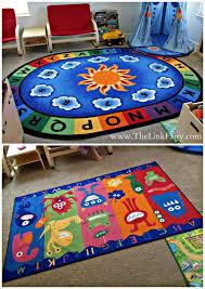 kids rug girls playroom rug affordable kids rugs red kids rug girls activity rug childrens