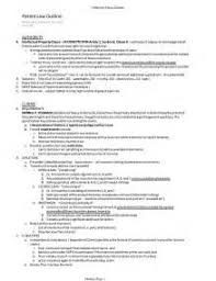 animal abuse essay papers samples application essay sample papers animal abuse essay papers samples