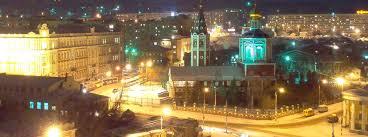 Заказать дипломы курсовые рефераты на заказ в Саратове дипломные работы на заказ город Саратов