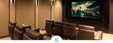 Small Picture Home Theater Design Installation World Wide Stereo