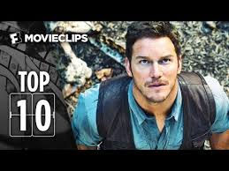 Office The Movie Top Ten Summer Box Office Movies Of 2015 Highest Grossing Films