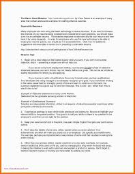 Objective Statement For Administrative Assistant Resume Administrative Assistant Resume Summary 68 Beautiful S