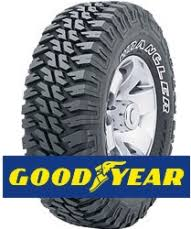 off road truck tires.  Truck Goodyear Tire Gateway With Off Road Truck Tires