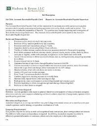 Resume Lovely Warehouse Manager Resume Templates Warehouse Manager