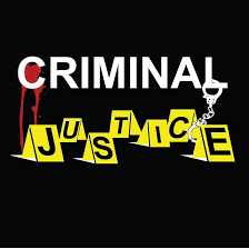 essay on court s role in dispensation of criminal justice in matching criminal justice careers your favorite school