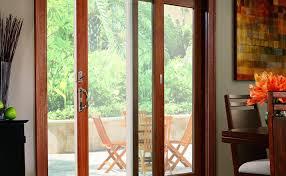 door andersen sliding doors cost beautiful sliding glass door parts image of best andersen sliding doors alarming sliding glass door extra lock brilliant