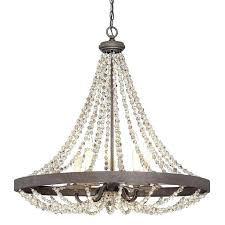 french country pendant lighting beaded pendant light rustic french country beaded pendant beaded pertaining to outstanding country pendant lighting french