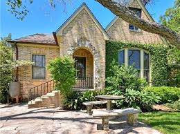2 Bedroom Duplex For Rent Austin Tx House For Rent 2 Bed 1 Bath House For
