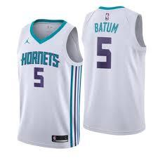 Hornets 2019 Charlotte Jersey Charlotte 2019 Hornets Charlotte Jersey Jersey 2019 Charlotte Hornets