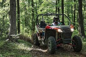 arctic cat wildcat x wiring diagram wirdig arctic cat wildcat trail xt 700 an 80090 pictures to pin