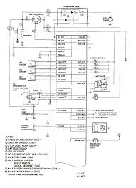 98 99 cl 98 02 accord obd2b ecu pin out honda tech mike