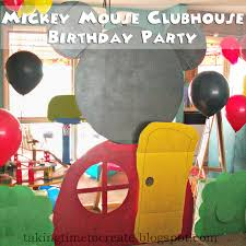 Mickey Mouse Clubhouse Bedroom Accessories Similiar Mickey Mouse Clubhouse Decorations Keywords