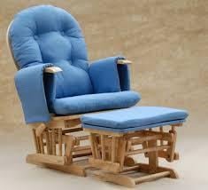 image of best glider rocking chairs