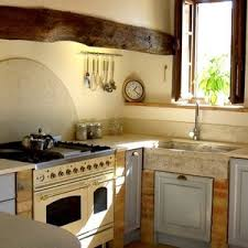 simple country kitchen designs. Plain Kitchen Kitchen Interior Thumbnail Size Simple Country Design Ideas And Designs O