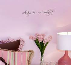 Graphy Bedroom Wallpaper Adhesive Picture More Detailed Picture About Graphic