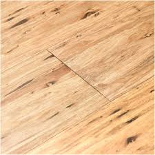 Cali bamboo reviews Eucalyptus Cali Bamboo Vinyl Amusing Bamboo Flooring Reviews Your Home Concept Bamboo Vinyl Plank Flooring Reviews Cali Cali Bamboo Tuttofamigliainfo Cali Bamboo Vinyl Bamboo Cali Bamboo Vinyl Pro Lowes Irem