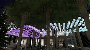luminaries spectacular lighting display. Luminaries 08 Spectacular Lighting Display I