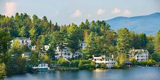rated resorts in upstate new york