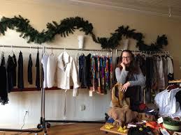 Fashion Designer Wendy Pepper Opens Boutique in Shepherdstown   SUPicket