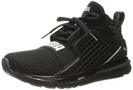 puma 2017 shoes men s. puma men\u0027s ignite limitless cross-trainer shoe, puma black, 2017 shoes men s