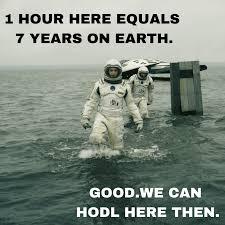 King leonidas 300 sparta hodling meme. Top 10 Crypto Memes To Read While You