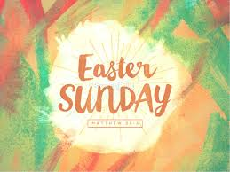 Easter Graphics Church Easter Sermon Templates Easter
